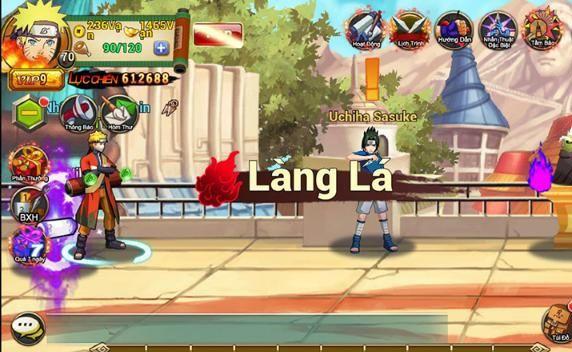 2000-giftcode-huyen-thoai-naruto-dac-biet-chao-don-tan-thu 2