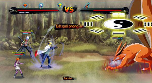 2000-giftcode-huyen-thoai-naruto-dac-biet-chao-don-tan-thu 3