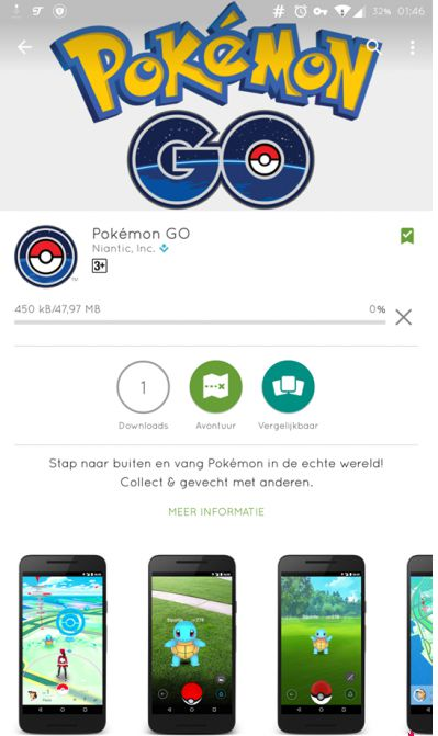 tin-game-pokemon-go-moi-nhat-trong-ngay-dau-thu-nghiem 1