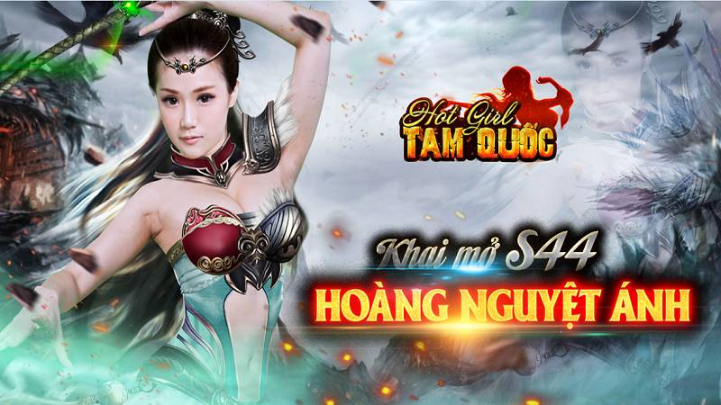 500-giftcode-hot-girl-tam-quoc-chao-don-may-chu-s44 3