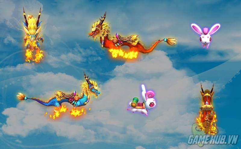 giftcode-tan-su-muoi-khung-ngay-update-va-mo-server-s26 4