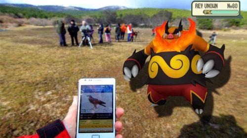 uc-va-new-zealand-may-man-duoc-thu-nghiem-pokemon-go 3