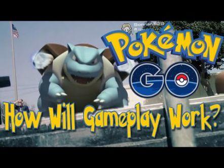uc-va-new-zealand-may-man-duoc-thu-nghiem-pokemon-go 4