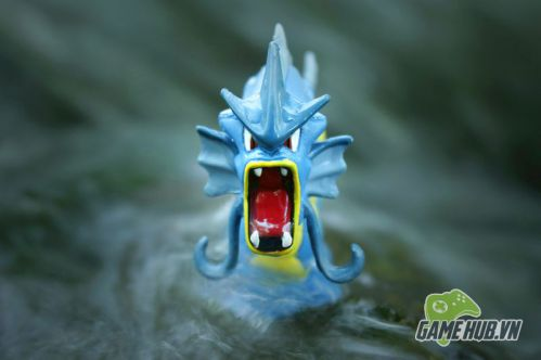 uc-va-new-zealand-may-man-duoc-thu-nghiem-pokemon-go 5