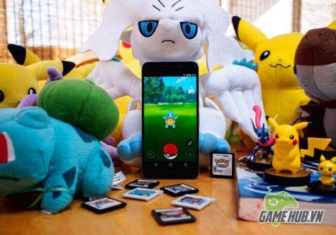 uc-va-new-zealand-may-man-duoc-thu-nghiem-pokemon-go 6