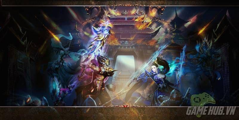 giftcode-game-da-nen-tang-quoc-chien-truyen-ky-close-beta 1