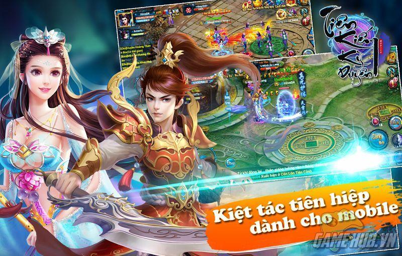 giftcode-tien-kiem-ky-duyen-mung-may-chu-tan-ngu 2
