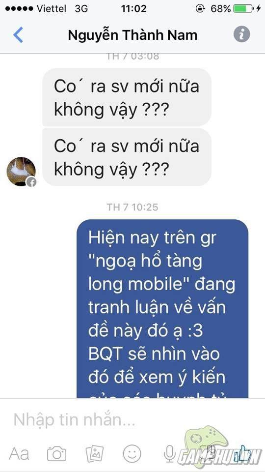 ngoa-ho-tang-long-mobile-ra-mat-may-chu-s22-tang-giftcode 1