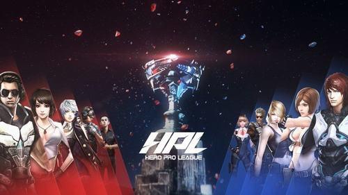 tap-kich-giai-dau-hero-pro-league-tung-trailer-hut-hon-game-thu-1