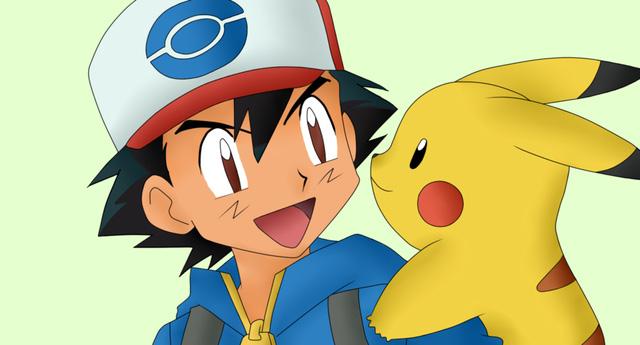 pokemo-go-di-bo-du-10km-thi-pikachu-se-o-tren-vai-ban
