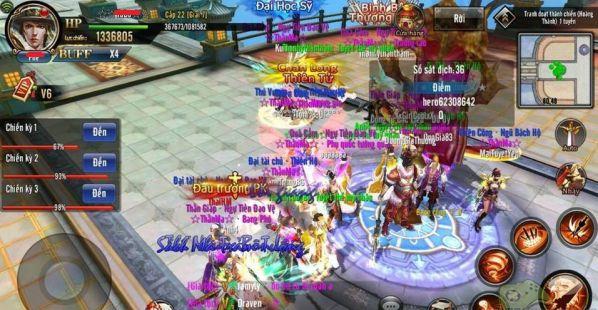 10-000-gamer-tu-dai-danh-bo-ghi-ten-minh-vao-su-kien-uoc-nguyen (1)