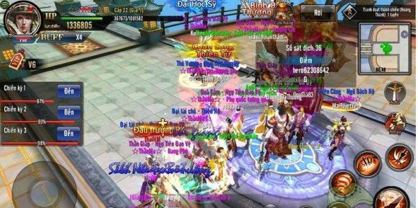 10-000-gamer-tu-dai-danh-bo-ghi-ten-minh-vao-su-kien-uoc-nguyen (2)