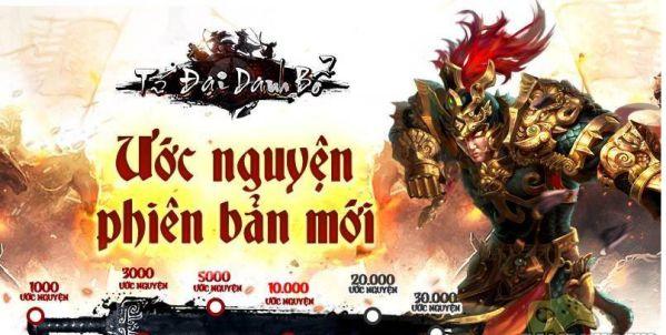 10-000-gamer-tu-dai-danh-bo-ghi-ten-minh-vao-su-kien-uoc-nguyen (3)