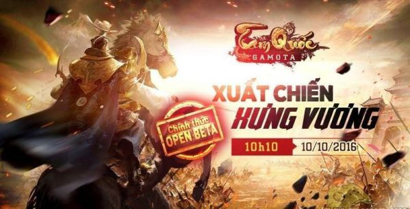 500-giftcode-tam-quoc-gamota-open-beta-xuat-chien-xung-vuong