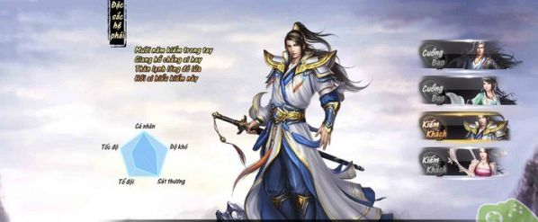 300-giftcode-close-beta-cua-hiep-khach-hanh-tang-nguoi-choi 1