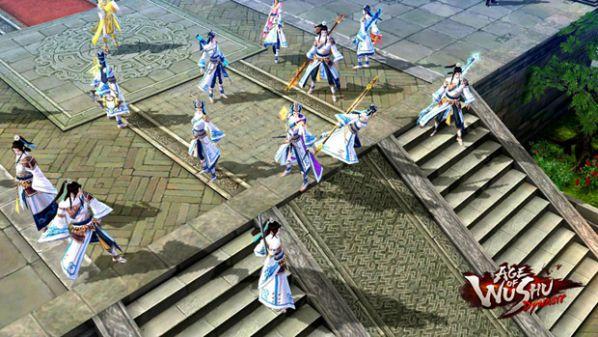 5-game-mobile-hay-hang-bom-tan-hut-gamer-nhu-nam-cham