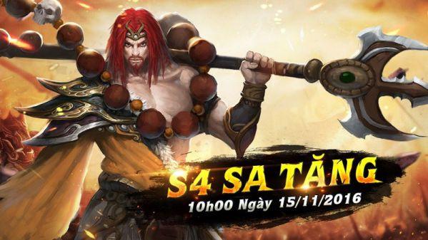 500-giftcode-vo-song-tay-du-khai-mo-may-chu-s4-sa-tang