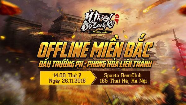 offline-y-thien-3d-phong-hoa-lien-thanh-dau-truong-pk-ruc-lua-1
