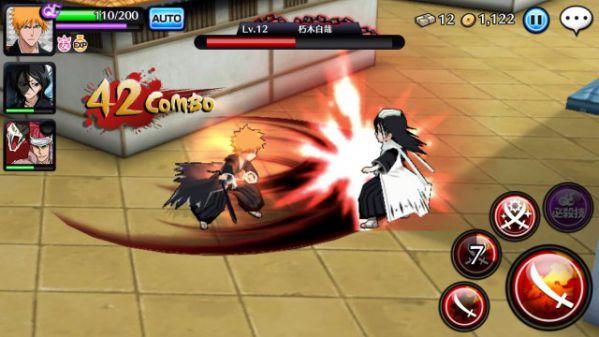 tong-hop-cac-tua-game-mobile-dua-tren-anime-cuc-hay-p1