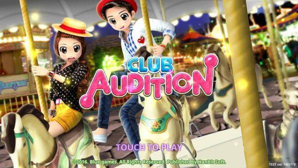 top-game-mobile-online-hay-moi-ra-mat-tuan-312-tai-viet-nam 1