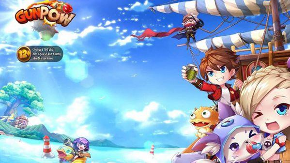 top-game-mobile-online-hay-moi-ra-mat-tuan-312-tai-viet-nam 3
