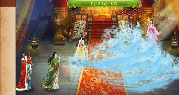 top-game-mobile-online-hay-moi-ra-mat-tuan-312-tai-viet-nam 6