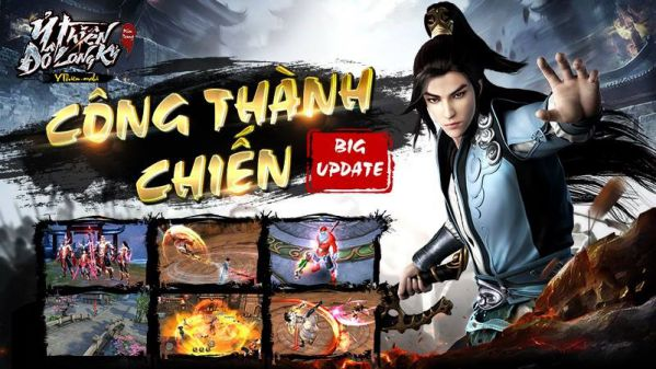 y-thien-3d-chinh-thuc-ra-mat-update-cong-thanh-chien