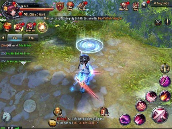 y-thien-3d-soi-nhung-tinh-nang-moi-trong-update-cong-thanh-chien (1)