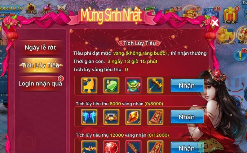 500-giftcode-tien-nghich-khai-mo-may-chu-s99-doi-quyet 5