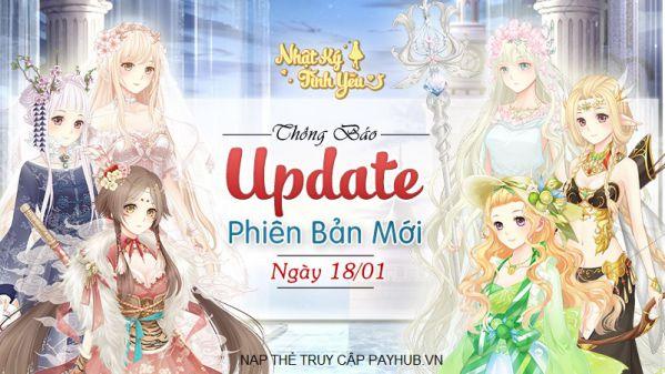 nhat-ky-tinh-yeu-update-xuan-2017-them-nhieu-bo-canh-moi