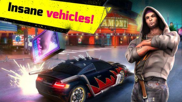 top-game-mobile-hay-loi-cuon-khong-kem-gi-gta-chinh-thong 8