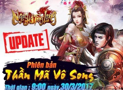 big-update-ngoa-ho-tang-long-tang-ngan-vipcode-gia-tri 1