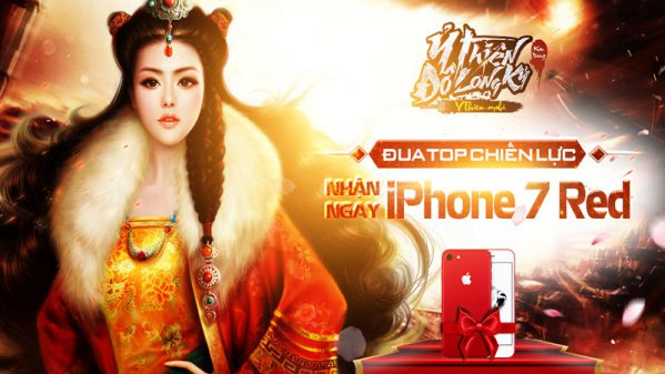 giang-ho-day-song-dua-top-nhan-iphone-7-red-cung-y-thien-3d 1