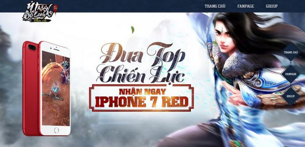 giang-ho-day-song-dua-top-nhan-iphone-7-red-cung-y-thien-3d 2
