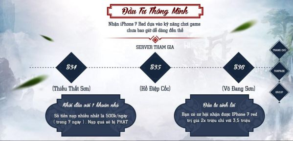 giang-ho-day-song-dua-top-nhan-iphone-7-red-cung-y-thien-3d 3