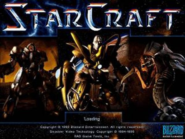 tat-tan-tat-cheat-ma-gian-lan-trong-game-kinh-dien-starcraft