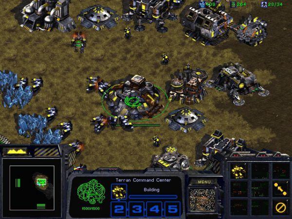 tat-tan-tat-cheat-ma-gian-lan-trong-game-kinh-dien-starcraft 4
