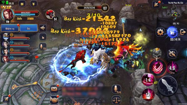 bom-tan-kiem-hiep-truyen-ky-chinh-thuc-alpha-test-tai-ngay-thoi 4