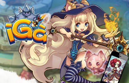 tang-500-vipcode-iga-ra-mat-may-chu-moi-ga-lexus-va-wp-malaysia 2