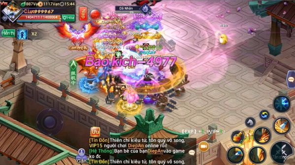 click-lay-ngay-giftcode-khung-tu-tan-su-muoi-2-nhan-dip-open-beta 3