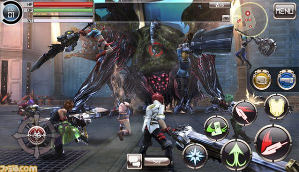 top-game-mobile-hanh-dong-nhap-vai-hay-khong-tuong-noi-p1