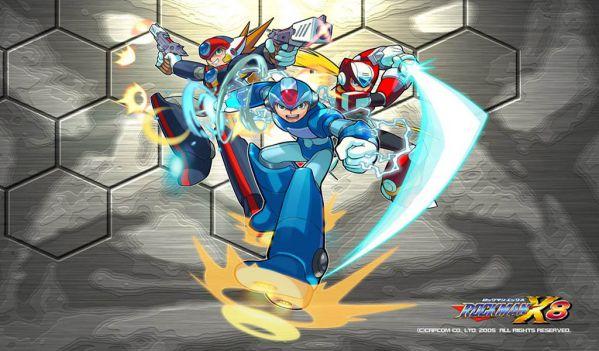 link-tai-game-huyen-thoai-megaman-rockman-x8-kem-hack-tool