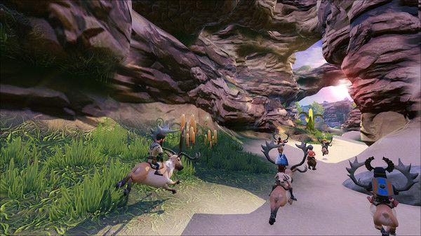 4-tua-game-online-hay-tren-pc-thich-hop-de-choi-nghi-le-29 2