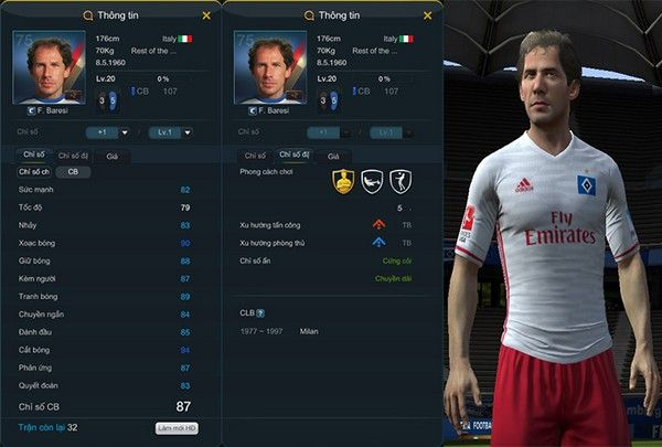 5-trung-ve-mua-captain-player-vo-dung-nhat-trong-fifa-online-3