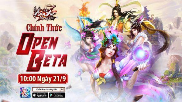 giftcode-hot-tu-kiem-dao-phong-van-chinh-thuc-open-beta
