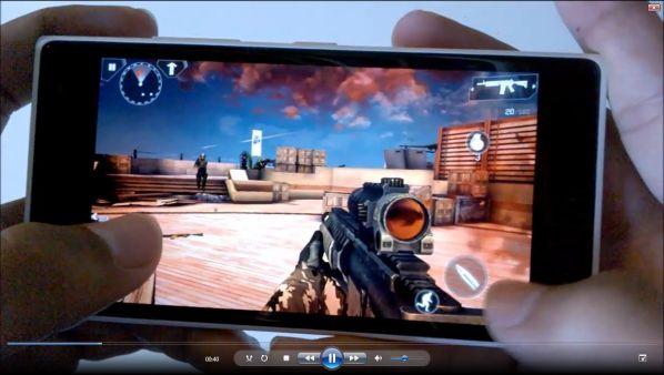 top-game-hay-mien-phi-xep-hang-cao-nhat-tren-windows-phone-p1