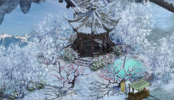 nhan-ngay-500-giftcode-truyen-tin-tu-ngao-kiem-vo-song-2 3