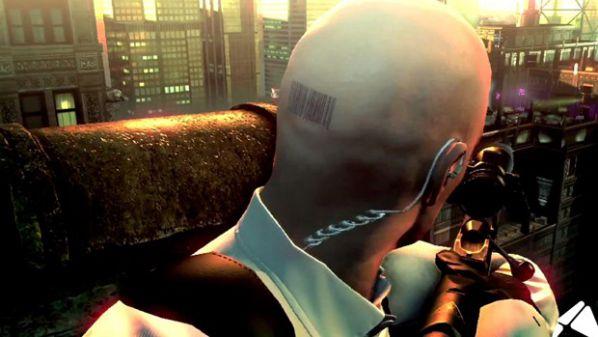 top-10-game-giai-cuc-hay-va-gay-nghien-nhat-tren-android-p1