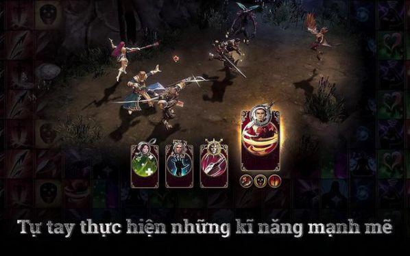 top-10-game-mobile-nhap-vai-hanh-dong-hay-nhat-2017-p1 2