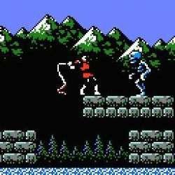 top-26-tua-game-tren-pc-console-kho-pha-dao-nhat-trong-lich-su-p1 11